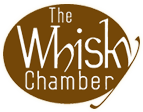 The Whisky Chamber